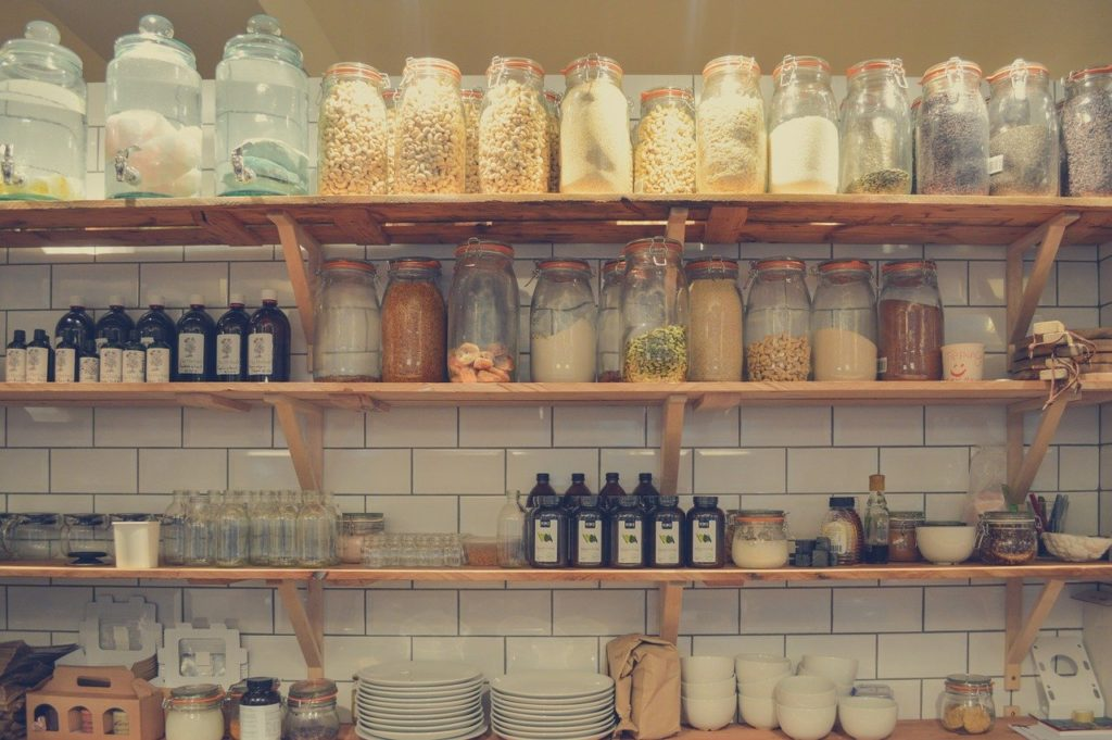 Beginner Prepping - How To Become A Prepper On A Budget